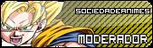 NOVOS RANK'S!! Moderador