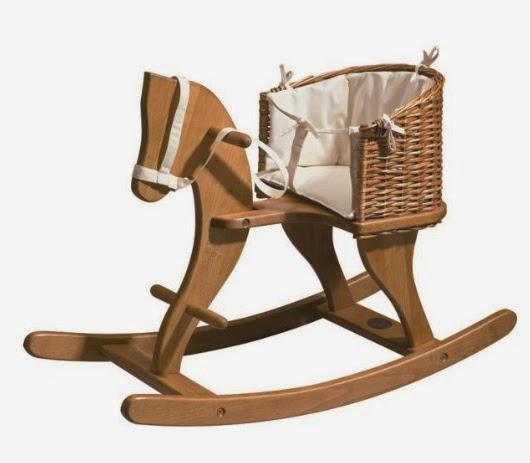 http://mobo.ru/catalog/francuzskie_igrushki_moulin_roty/loshadka_kachalka_.php