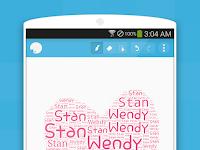 Text Art, Cara Cepat Membuat Teks Cantik