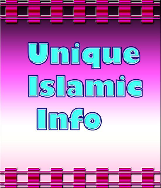 https://www.4shared.com/office/d7LS-JrRce/ISLAMIC_INFO.html