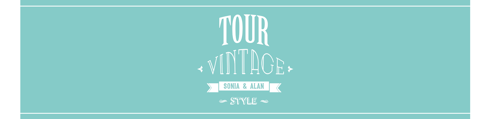 Tour Vintage