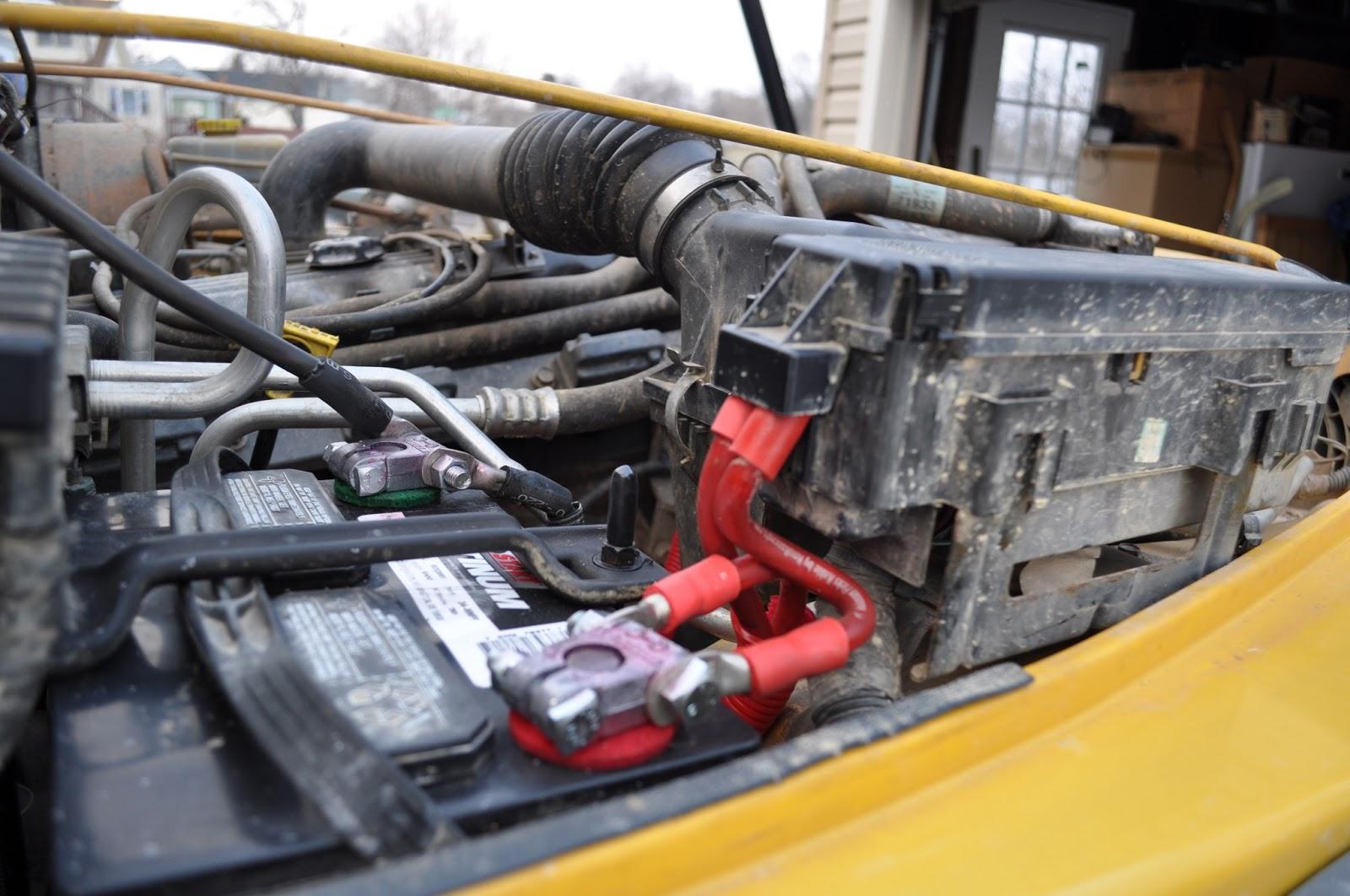 Jeep Tj Battery Wiring | Wiring Schematic Diagram - 19.laiser Jeep Tj Wiring Schematic on nissan wiring schematic, dodge charger wiring schematic, jeep wrangler wiring schematic, hyundai santa fe wiring schematic, mg mgb wiring schematic, jeep cj5 wiring schematic, jeep liberty wiring schematic, dodge dakota wiring schematic, dodge ram wiring schematic, kia sportage wiring schematic, 1994 wrangler ignition schematic, jeep grand cherokee wiring schematic, jeep tj trailer wiring, ford wiring schematic, horn fuse jeep wiring schematic, jeep comanche wiring schematic,