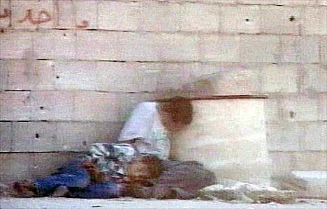 http://3.bp.blogspot.com/-NpsE5FqfWNU/UQJcyBMdptI/AAAAAAAAKIA/zvEshFHZsv8/s1600/Al-Dura+mort.jpg