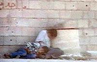 Al-Dura+mort.jpg