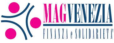 Il Centro Calcografico 3C Mestre è socio di MAG Venezia