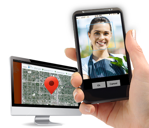 ... Reasons Why You Should Choose Spy monitoring software for cell phones