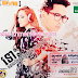 M VCD VOL 51 - Khmer Song Entertainment