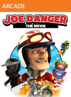 Download Joe Danger 2 The Movie Torrent PC 2013
