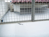 waterproofing coating bagus
