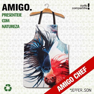 http://loja.jeffersonkulig.com.br/avental-peixe-betta.html
