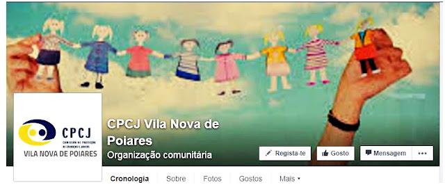 https://www.facebook.com/cpcj.vilanovadepoiares/