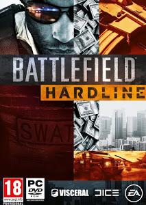 Download Battlefield Hardline (PC)