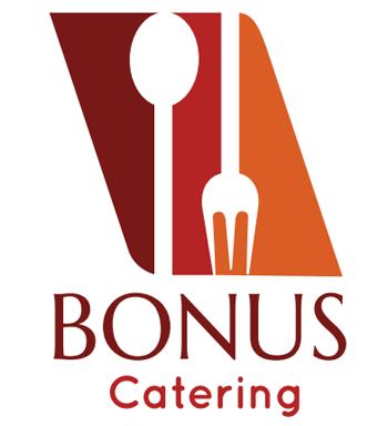 Perusahaan yang bergerak di bidang catering membutuhkan: