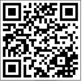 BitShares en español QR Link