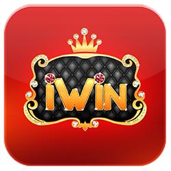 iwin 2