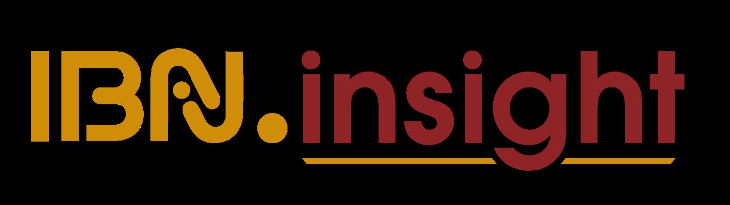 IBN Newsletter