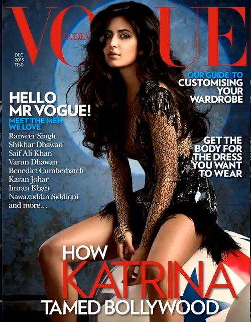 http://3.bp.blogspot.com/-Nq1DGiZZZ2U/Up9nV_1_6hI/AAAAAAABmXs/_8ZxzgWMmjg/s1600/More+from+Katrina+Kaif%2527s+Hot+Photo+Shoot+from+Vogue+Dec+issue+%25282%2529.png