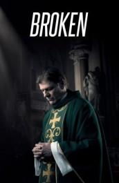 Broken Temporada 1 audio español