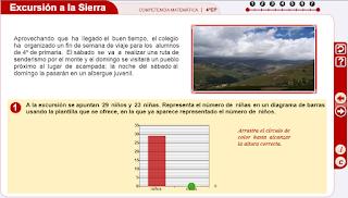 http://www.primerodecarlos.com/CUARTO_PRIMARIA/JUNIO/competencias/competencia_matematica4/4EP_CM_excursion-JS/index.html