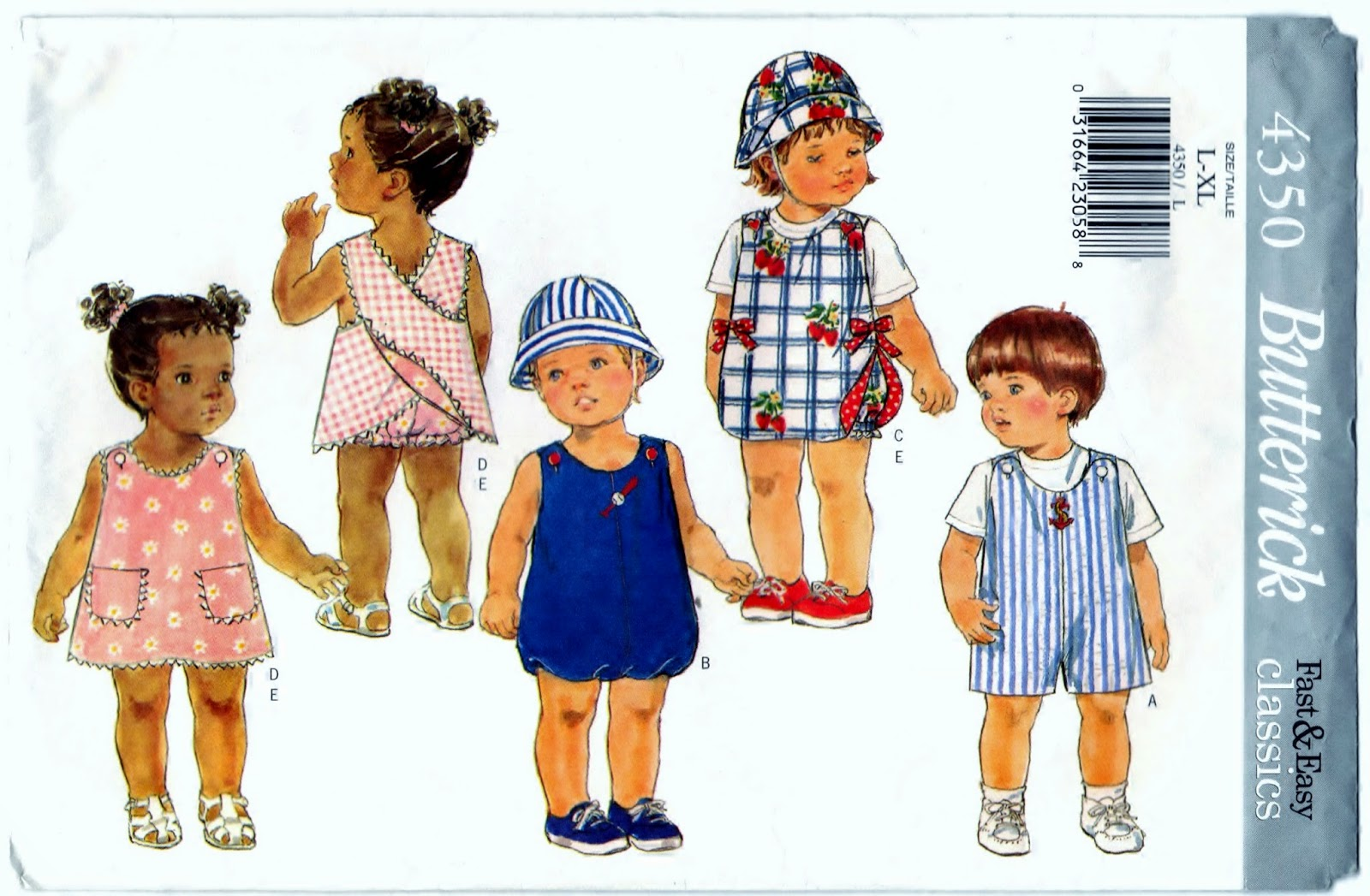 https://www.etsy.com/listing/209804911/butterick-4350-diy-pattern-baby-clothes