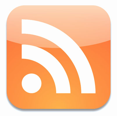 how to subscribe to blogs rss