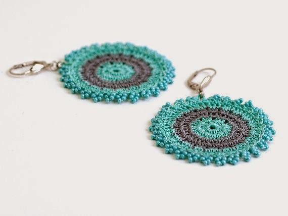 https://www.etsy.com/listing/161551874/boho-chic-jewelry-crochet-jewelry?ref=favs_view_1