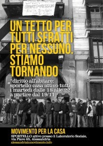 http://www.alessandriainmovimento.info/2013/11/14/casa-per-tutti-sfratti-per-nessuno-riapre-lo-sportello-per-il-diritto-allabitare-2/