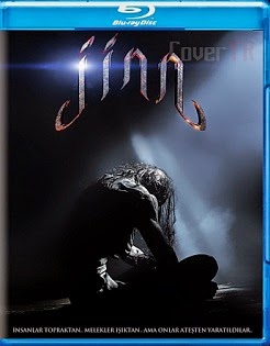 Jinn 2014 BluRay 300mb 480p