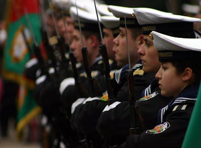 3th March National Holiday Bulgaria