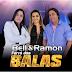 Baixar - Forró dos Balas - Touros-RN 22.11.2014