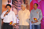 Veta Audio Release function Photos Gallery-thumbnail-7