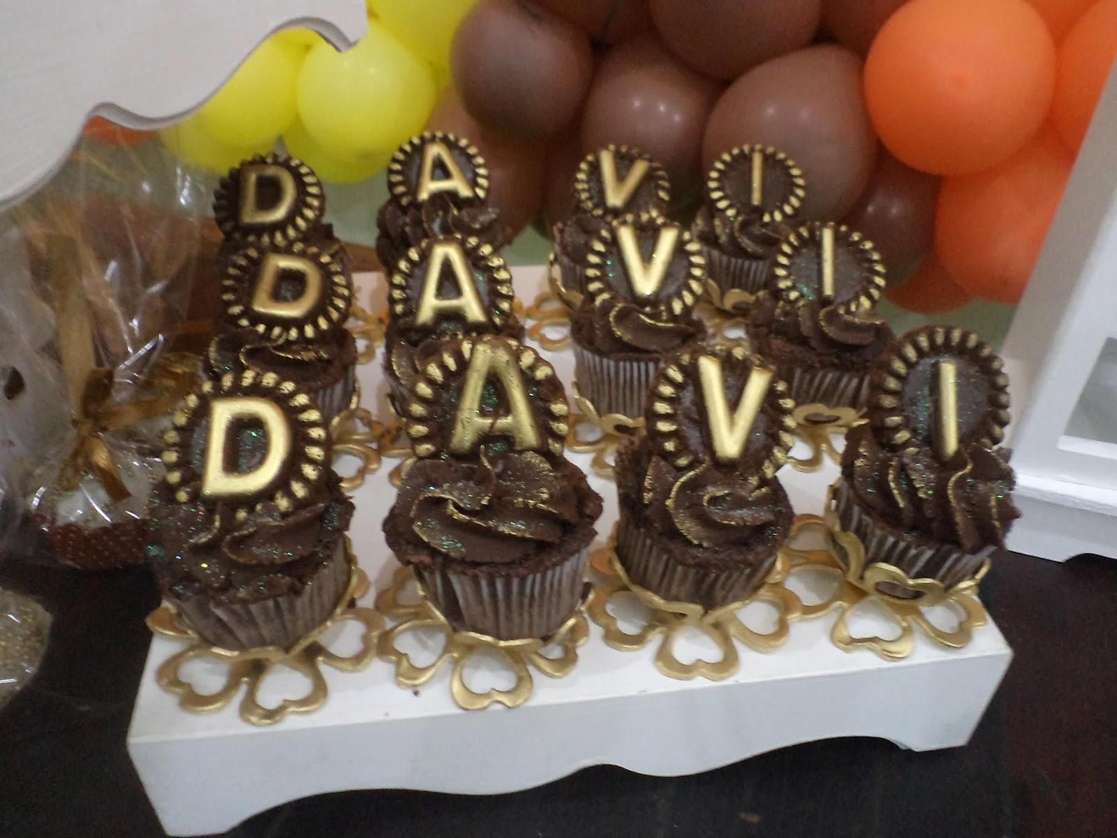 Sweets  Parab U00e9ns Davi