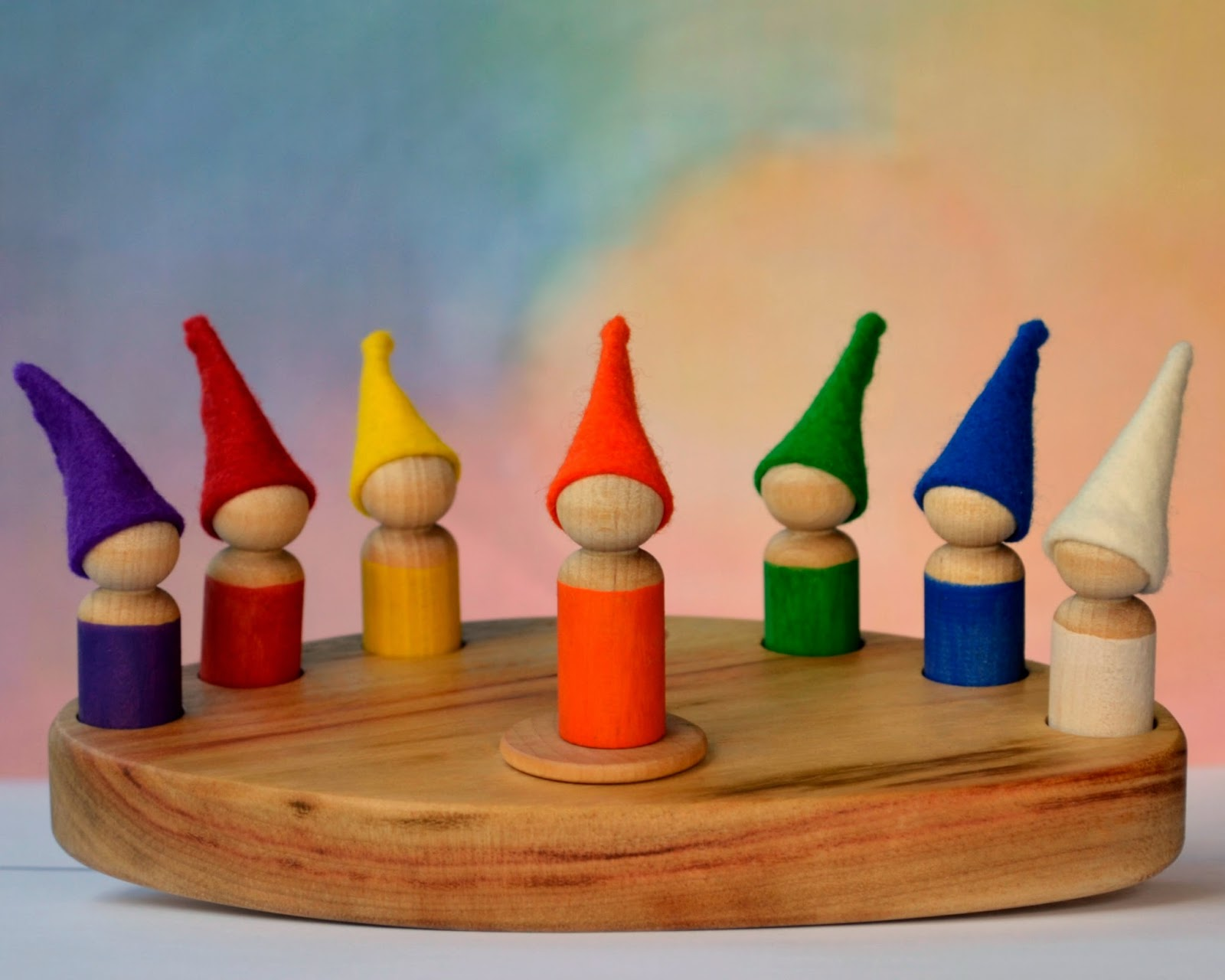 Waldorf on etsy a most wonderful waldorf toy and art store - Material waldorf ...