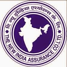 NIACL 2015  - Administrative Officer Download Interview Call letter