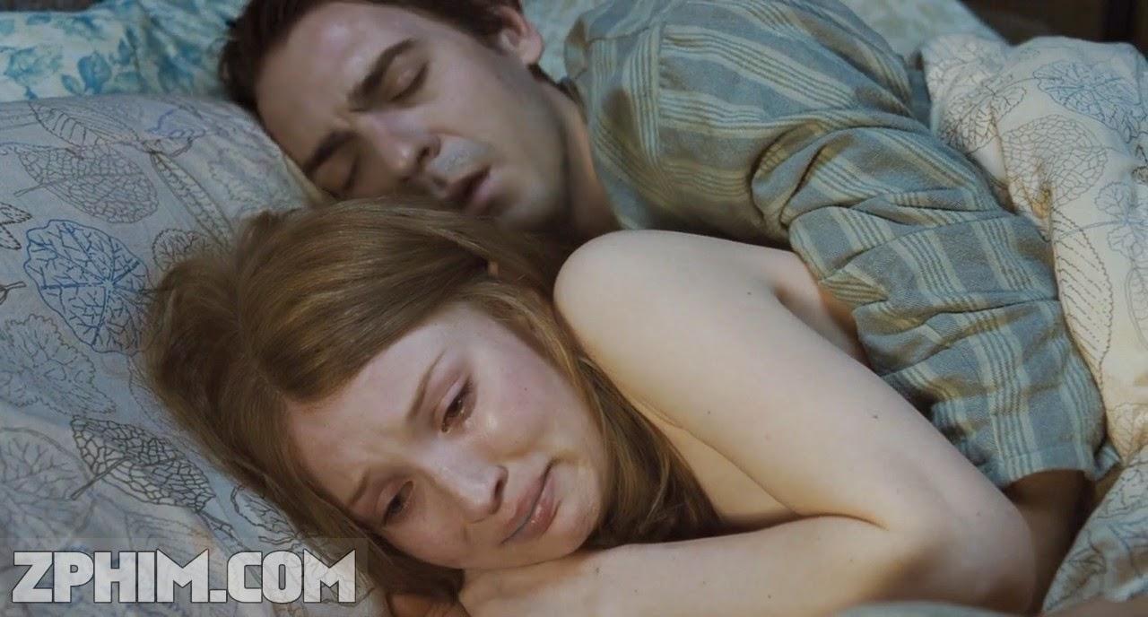 Ảnh trong phim Người Đẹp Ngủ Trong Rừng - Sleeping Beauty 7