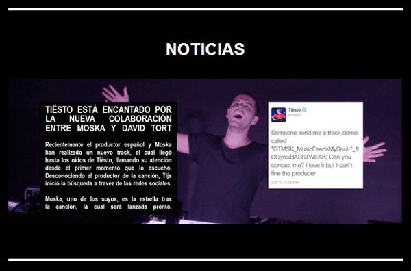 Moska-posiciona-djs-importantes-Latino-América