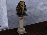 bluemodern-Desplay-egypt.jpg