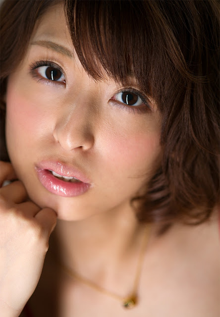 Akiyama Shoko 秋山祥子 Photos 18