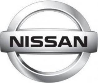 Harga Mobil Nissan Agustus 2012