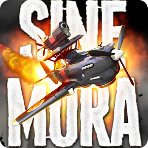 Sine Mora APK DATA Full