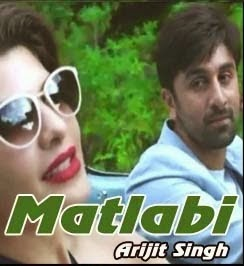 Matlabi (Roy 2015) Arijit Singh - Mp3 Song Download | 244 x 266 jpeg 15kB