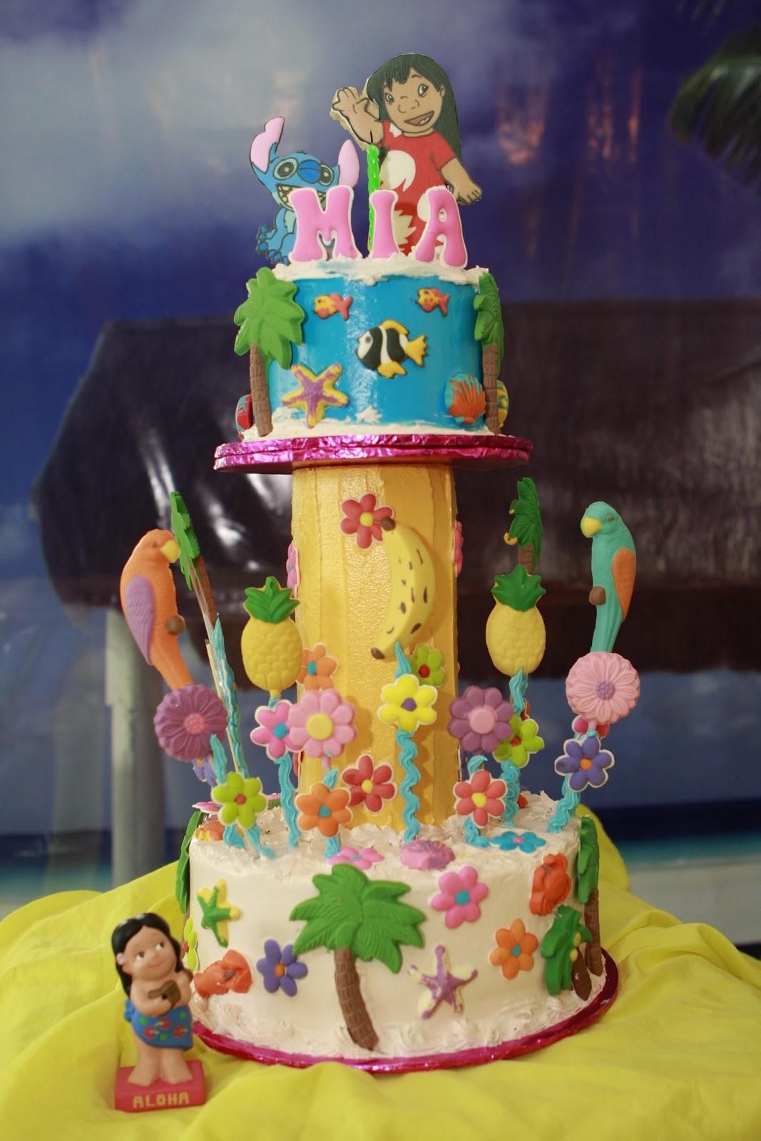 Mahaderang Frog Of Birthday Cakes