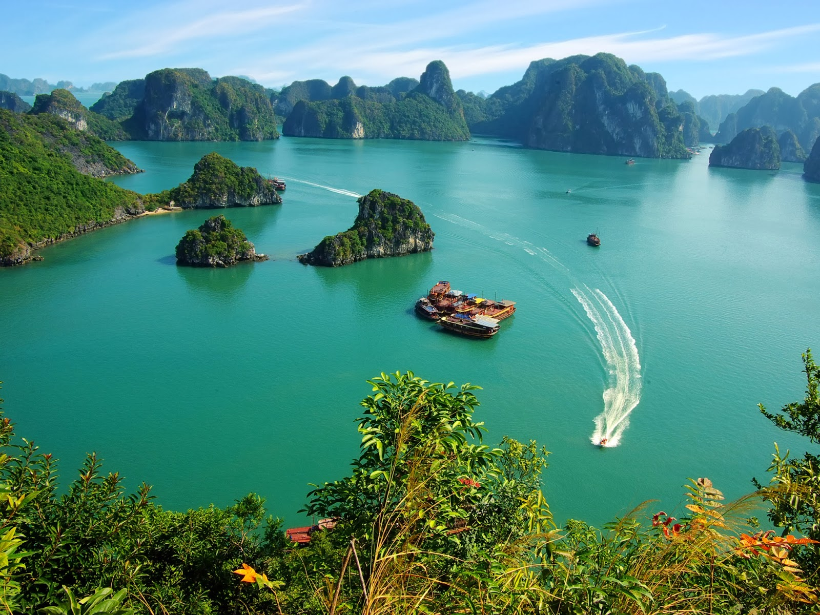 bwin poker – Tourist Attractions Map In Vietnam