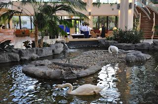 South florida gig log and event dj venues embassy suites - Embassy suites palm beach gardens fl ...