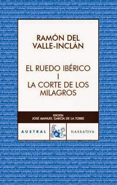 http://laantiguabiblos.blogspot.com.es/2014/09/la-corte-de-los-milagros-ramon-maria.html