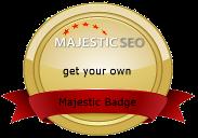 Анализ сайта - Majestic SEO уже на русском