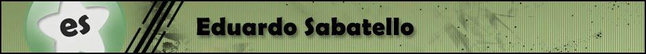 ☆ Dudu Sabatello ☆