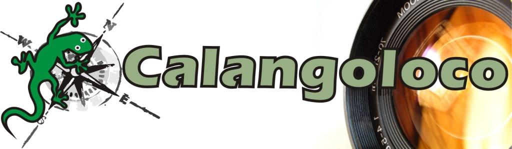 CALANGOLOCO