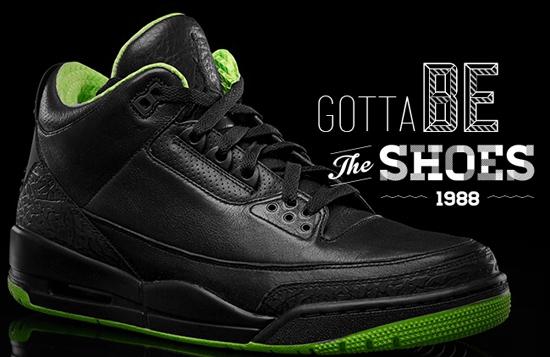 6419e18a31a3a0 ajordanxi Your  1 Source For Sneaker Release Dates  Jordan Brand XX8 ...