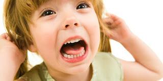 Tips Hebat Mengasuh Anak Autisme